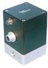 510SI0G030P0100 - Marsh Bellofram Type 3510 I/P Pressure Regulator, 1.25 cfm; 0-30 psi -- GO-68827-05