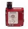 Door Interlock, w/Solenoid Actuator Key 24V DC 2.9A -- 78454924086-1