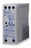PS5R-SC24 - DIN-Rail Power Supply 30W (24 VDC, 1.3 A) -- GO-26901-10 -- View Larger Image