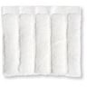 Quilted Cotton Pad -- 93501
