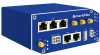 LTE Router,2E,USB,2I/O,SD,232,485,2S,With Wifi,PSE,SL,Acc,SmartWorx Hub -- BB-SR30318325-SWH