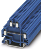 DIN Rail Terminal Accessories -- 8041245