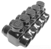 Mechanical Multiple Cable Tap -- USAD 600-3 - Image