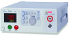 Instek AC 500VA Withstand Voltage/Insulation Tester -- GPI-825