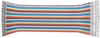 Jumper Wire -- 1528-2642-ND -Image