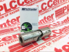 EMERSON UJC8 ( UNIVERSAL JOINT 1/2IN BORE ) -Image