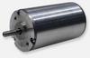 Brushless DC Motor -- 42BYA Series -Image