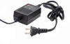 Table Top Power Supply 0.6 Amp @ 24VDC -- NTPS-24-TT - Image