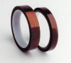 Low Static Kapton Tape -- 50-KTL1-2