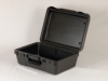 AllConditions™ Weather Resistant Carrying Case -- Series 180