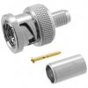 Coaxial Connectors (RF) -- 1097-1154-ND -Image