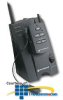 Plantronics CA10CD Wireless Push to Talk Amplifier With.. -- 69626-01
