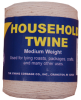 COTTON TWINE 420 FT -- 73-420