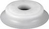 ESV-100-ES Vacuum suction cup -- 191049