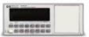 Lightwave Multimeter -- Keysight Agilent HP 8153A