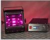 UV Inspection Lamp -- 400 Watt UV Floodlight