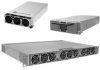 Radian RPCM Series - Hot-Swap Rectifiers, Up To 25A per Module -- RPCM12/45 - Image