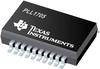 PLL1705 3.3 V Dual PLL Multi-Clock Generator -- PLL1705DBQ - Image