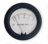 2-5002 - Dwyer Minihelic Differential Pressure Gauge, Type 2-5002, 0 to 2