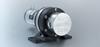 Gear Pump: Mini Series - 300 ml/min - DC Motor