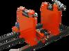 Balancing Machines -- EI-300