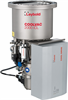 COOLVAC Cryopumps Without Control Unit -- 2.000 CL - Image