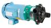 Hayward R-Series Horizontal Magnetic Drive Pumps -- 900277 - Image