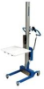 LIFT-O-FlEX® LIFT-N-GO™ -- II HD-Image