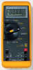Fluke Automotive Meter -- 78