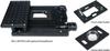 Motorized Microscope Stage -- MCL-MOTNZ