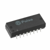 Pulse Transformers -- 1840-1068-1-ND -Image