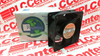 MINEBEA 4715MS-23T-B10 ( AXIAL FAN 230VAC 50/60HZ 6.6/6W 1 PHASE ) -Image
