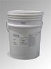 Urethane Encapsulant UR1049 Part B -- UR1049 - B PL