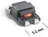 CST7030 Series SMT Current Sense Transformers -- CST7030-070L