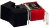Rocker Switches -- 2449-ANR11R11P2HQE-ND -- View Larger Image
