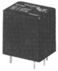 General Purpose Relay -- 2-1393190-2 -Image