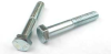 Mil-Spec Bolt -- 401791 - Image