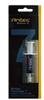 Antec Formula 7 -- FORMULA7 - Image
