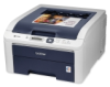 Brother HL-3040CN LED Printer -- HL-3040CN