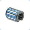 Linear Ball Bearing - Standard Series (ISO 3) -- LBCT 60 A-2LS
