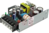 Power Supply, 5 Volts, 6 Amps -- 70160919