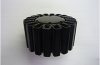 Heat Sink -- 1802890000 - Image