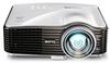 Benq MX810ST 2500 Lumen DLP Projector - XGA (1024x768) - 4600 to 1 Contrast - 7.5 lbs -- 9H.J3L77.14A