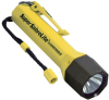 Super SabreLite Flashlight -- ELS101