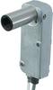 Smart Infrared Temperature Sensor -- OS35 - Image