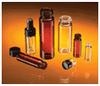 Screw Thread Glass Vials -- VC222552