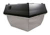 LED Canopy Fixtures -- MLCAN60LED50