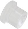 Optics - Light Pipes -- 492-1531-ND - Image