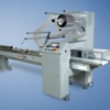 Horizontal Flow Wrapper -- Pack 101