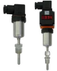 TMA - Temperature Transmitter